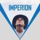 Imperion Multipurpose Keynote Templates