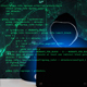 Hackers Cyber Attack - VideoHive Item for Sale