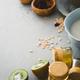 Breakfast cereals - PhotoDune Item for Sale