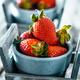 Strawberries - PhotoDune Item for Sale
