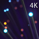 Optical Fibers 1 - VideoHive Item for Sale