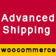 Advanced WooCommerce Shipping Plugin - CodeCanyon Item for Sale