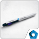 Pen Mock Up V.9 - GraphicRiver Item for Sale