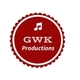 GWK_Productions