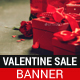 Valentines Gifts - GraphicRiver Item for Sale