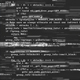 Source Code With Glitched - VideoHive Item for Sale