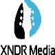 XNDRMedia