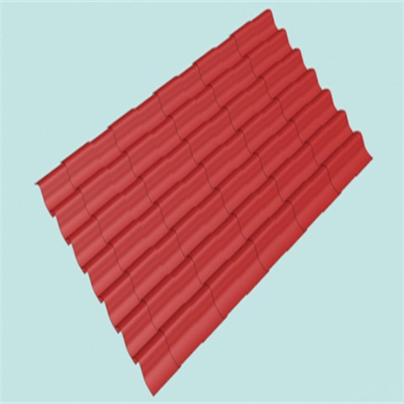 Tiles - 3DOcean Item for Sale
