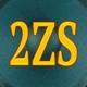 2ZeroSound