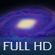 Galaxy - VideoHive Item for Sale