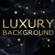 Luxury Motion Background - VideoHive Item for Sale