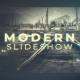 Modern Photo Slideshow - VideoHive Item for Sale