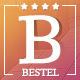 Bestel - Premium Hotel HTML Website Template - ThemeForest Item for Sale