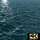 Realistic Ocean Beautiful Waves 4K - VideoHive Item for Sale