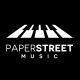 paperstreet_music