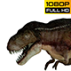 T-REX 5 Realistic Pack 5 - VideoHive Item for Sale