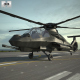 Boeing Sikorsky RAH-66 Comanche - 3DOcean Item for Sale