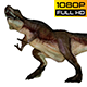 T-REX 7 Realistic Pack 6 - VideoHive Item for Sale
