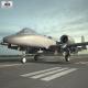 Fairchild Republic A-10 Thunderbolt II - 3DOcean Item for Sale