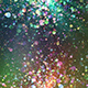 Mirror Colorful Particles - VideoHive Item for Sale