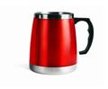 Red Coffee Mug - PhotoDune Item for Sale