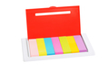 Blank Color Sticker Papers - PhotoDune Item for Sale