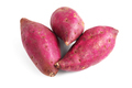 Japanese Sweet Potatoes - PhotoDune Item for Sale