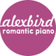 Romantic And Inspiring Piano
