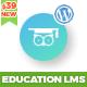 EduChain - Education & LMS WordPress