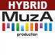 Hybrid - AudioJungle Item for Sale