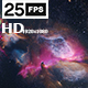 In Galaxy 04  - VideoHive Item for Sale