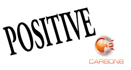 Fun & Positive