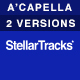 Carmen Bizet Habanera Acapella - AudioJungle Item for Sale