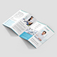 Brochure – Dentist 4-Fold - GraphicRiver Item for Sale