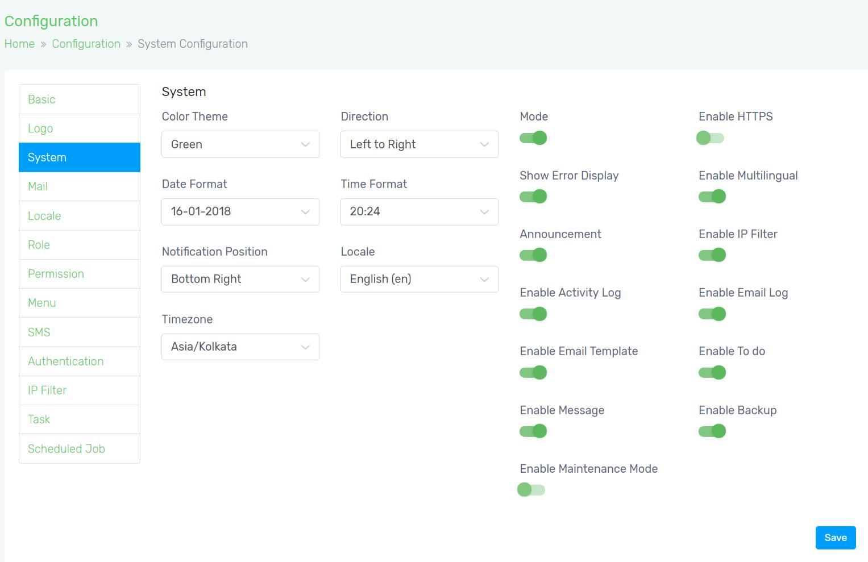 Mint Task Manager - Task Progress Tracking, User Rating & Analysis