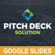 Pitch Deck Solution - GraphicRiver Item for Sale