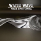 Water Wave - VideoHive Item for Sale