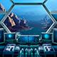 Interior Spaceship - VideoHive Item for Sale