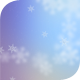 Snowfall - VideoHive Item for Sale