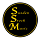 SwedenStockMusic