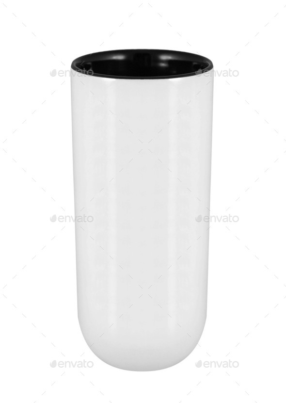 Plastic sports water drink bottle - Stock Photo - Images