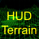 Hud Terrain - VideoHive Item for Sale