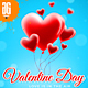 30 Valentines Day Instagram Promotion Banners - GraphicRiver Item for Sale