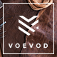 Voevod - A Bespoke WooCommerce Theme - ThemeForest Item for Sale