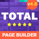 Download Total - Responsive Multi-Purpose WordPress Theme from ThemeForest