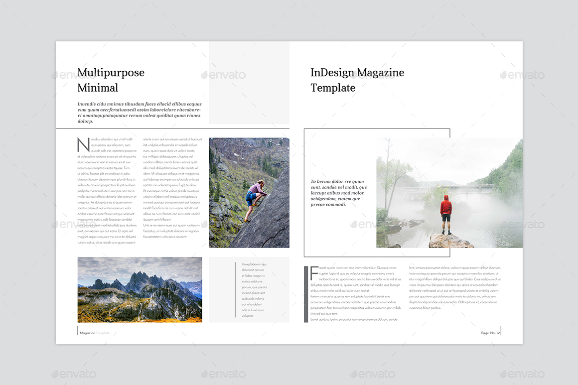 Excellent Indesign Cookbook Template Gallery - Entry Level Resume ...