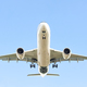 passenger jet - PhotoDune Item for Sale
