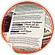 Detective Newspapers - VideoHive Item for Sale