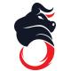Hell Bull Logo