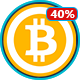 Bitcoin Crypto Currency - Crypto Press - ThemeForest Item for Sale